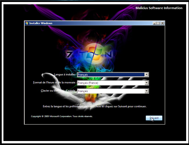 7 FRANCAIS BITS ISO TÉLÉCHARGER TITAN TORRENT WINDOWS 64